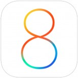 ios8mainicon