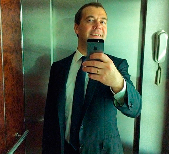medvedev-iPhone-1.jpg
