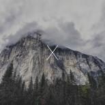 xx desktop wallpaper crazytechno preview