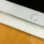 iPad 6 vs iPad Air 7