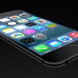 iphone6finaldesign