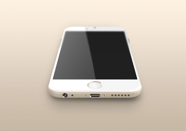 iphone6render2014new1