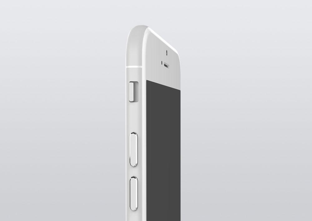 iphone6render2014new3