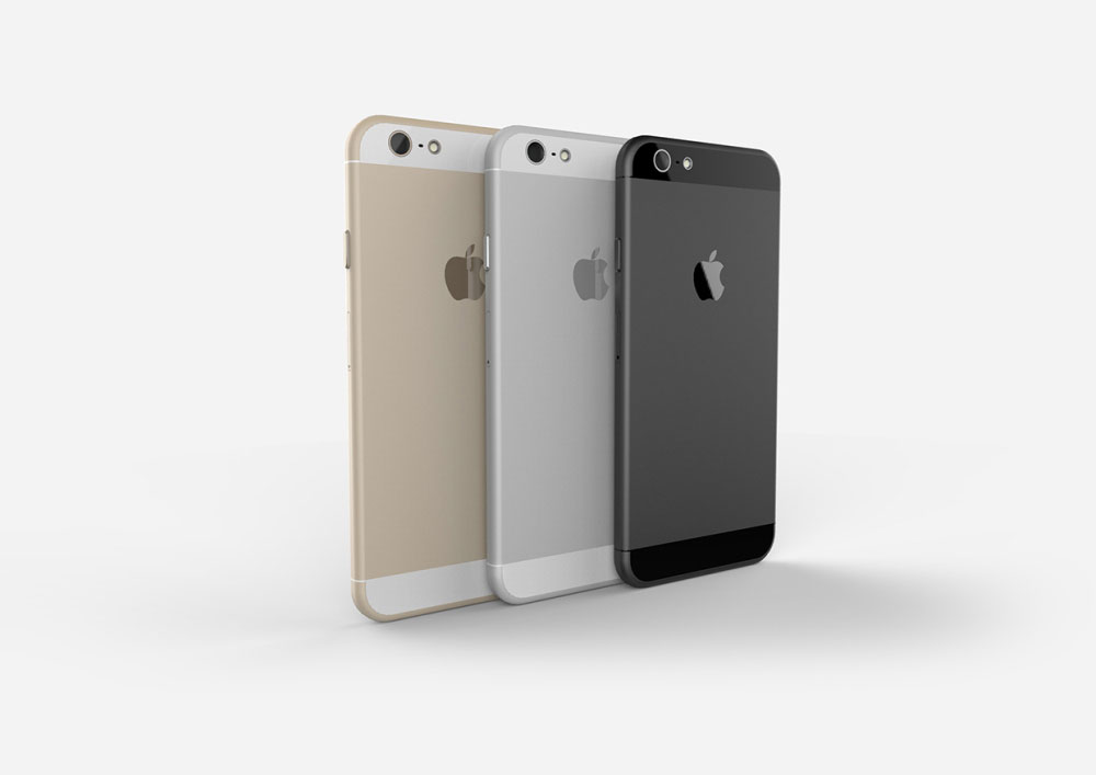 iphone6render2014new6