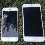 iphone 5s 6 grass 1
