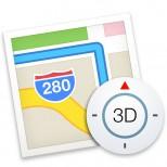 Apple географии совсем не знает