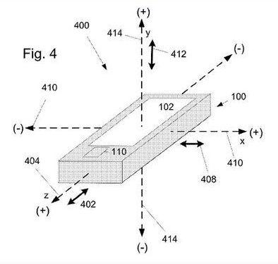 patent11
