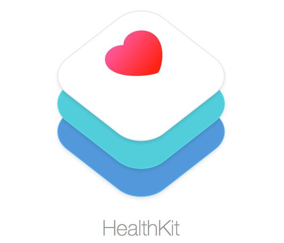HealthKit big 1