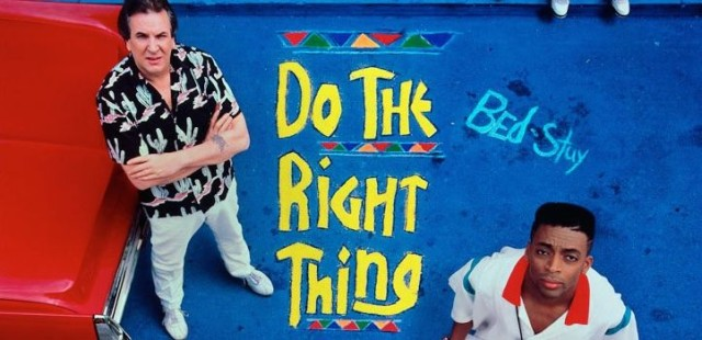 dotherightthing