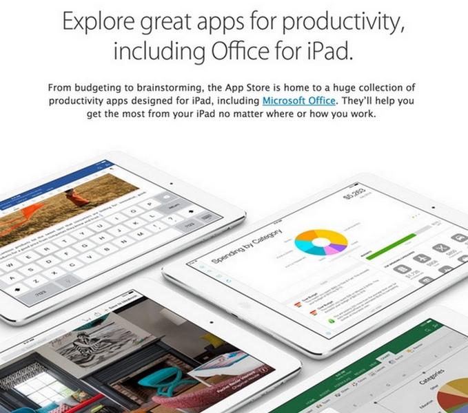 iPadad1