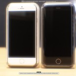 iPhone 6 box render 10