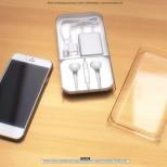 iPhone 6 box render 17