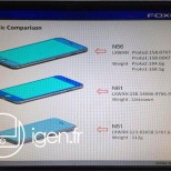 igen iphone6 comparison all