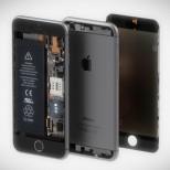 iphone 6 hajek concept 3