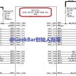 iphone6 1gbram schematic2 800x421