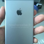 iphone6 rearshell hq112