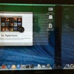 macbook pro 2011 graphics issue 630x402