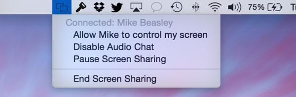 screensharing2