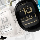 swatch touch 1
