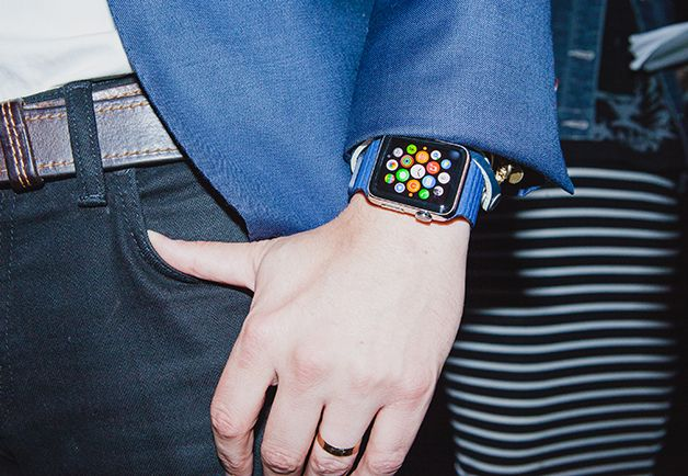 1410301677959 gq apple iwatch 02