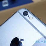 apple iphone 6 6 plus hands on sg 14