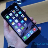 apple iphone 6 6 plus hands on sg 18