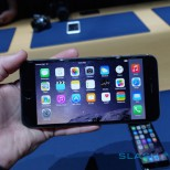 apple iphone 6 6 plus hands on sg 24