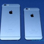 apple iphone 6 6 plus hands on sg 27