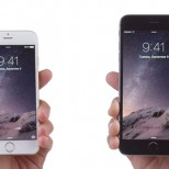 iphone 6 iphone 6 plus ads