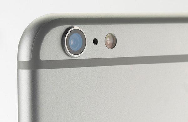 iphone6 camera1