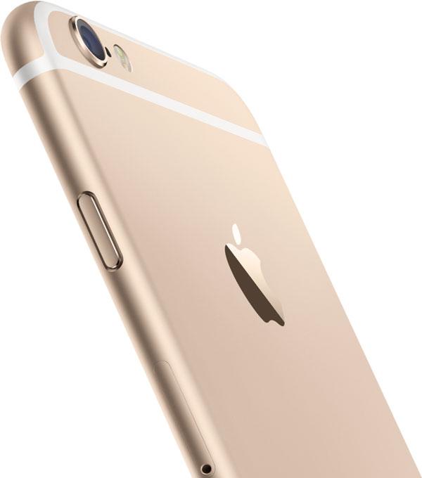 iphone6 camera2