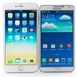 iphone6 note3
