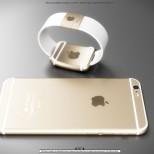 iwatchiphone62