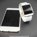 iwatchiphone63