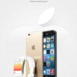 iwatchiphone64