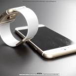 iwatchiphone66