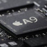 Apple A9 chips to come from Samsung GlobalFoundries