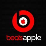Beats Apple 642x407