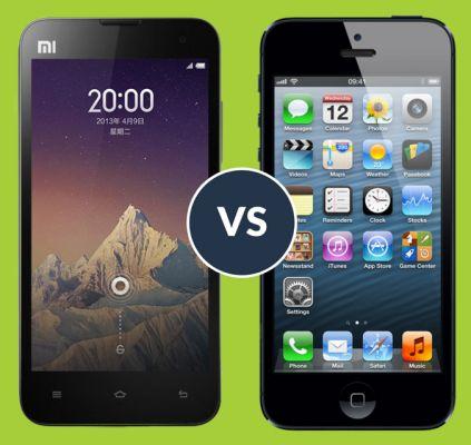 apple iphone 5 32 gb.png min