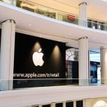 apple store akasya 3 800x533