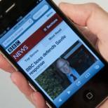 bbc iphone.jpg resized 460