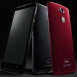 droid turbo official 01