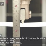 galaxy note 4 bend test 12 1