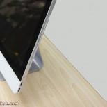 iMac 2012 clone 3