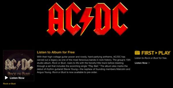 ACDC MAin