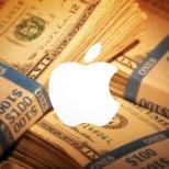 apple money white logo 640x480