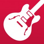 pr source red garageband