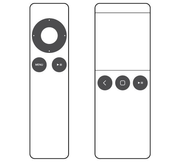 Apple TV conc 1