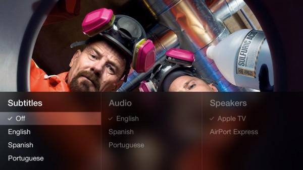 Apple TV conc 2