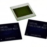 Samsung 8Gb LPDDR4 Mobile DRAM cropped